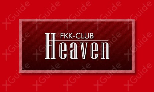 FKK Club Heaven